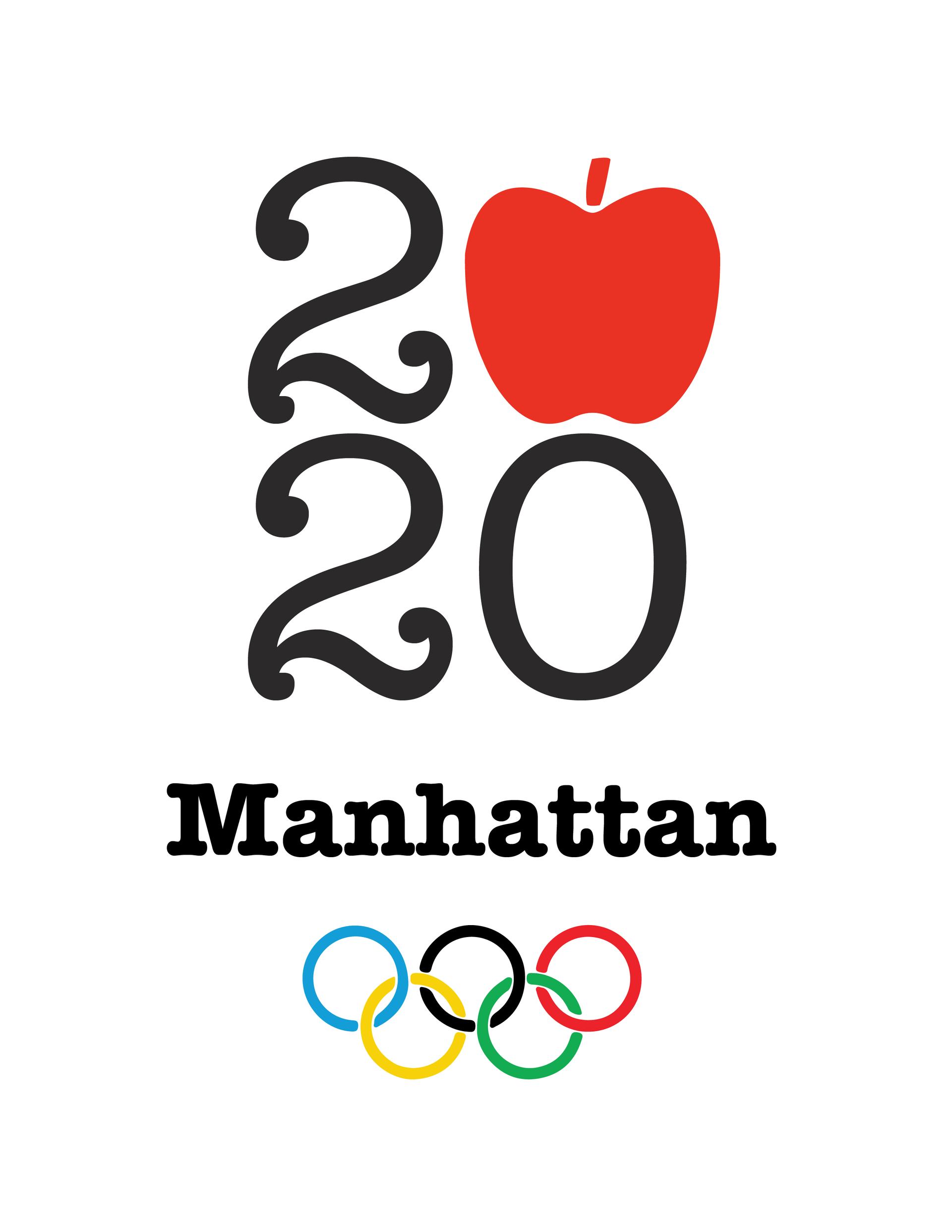 Olympics1.png