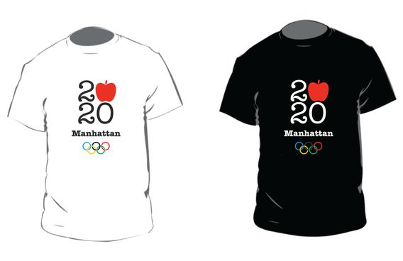 Olympics2.png