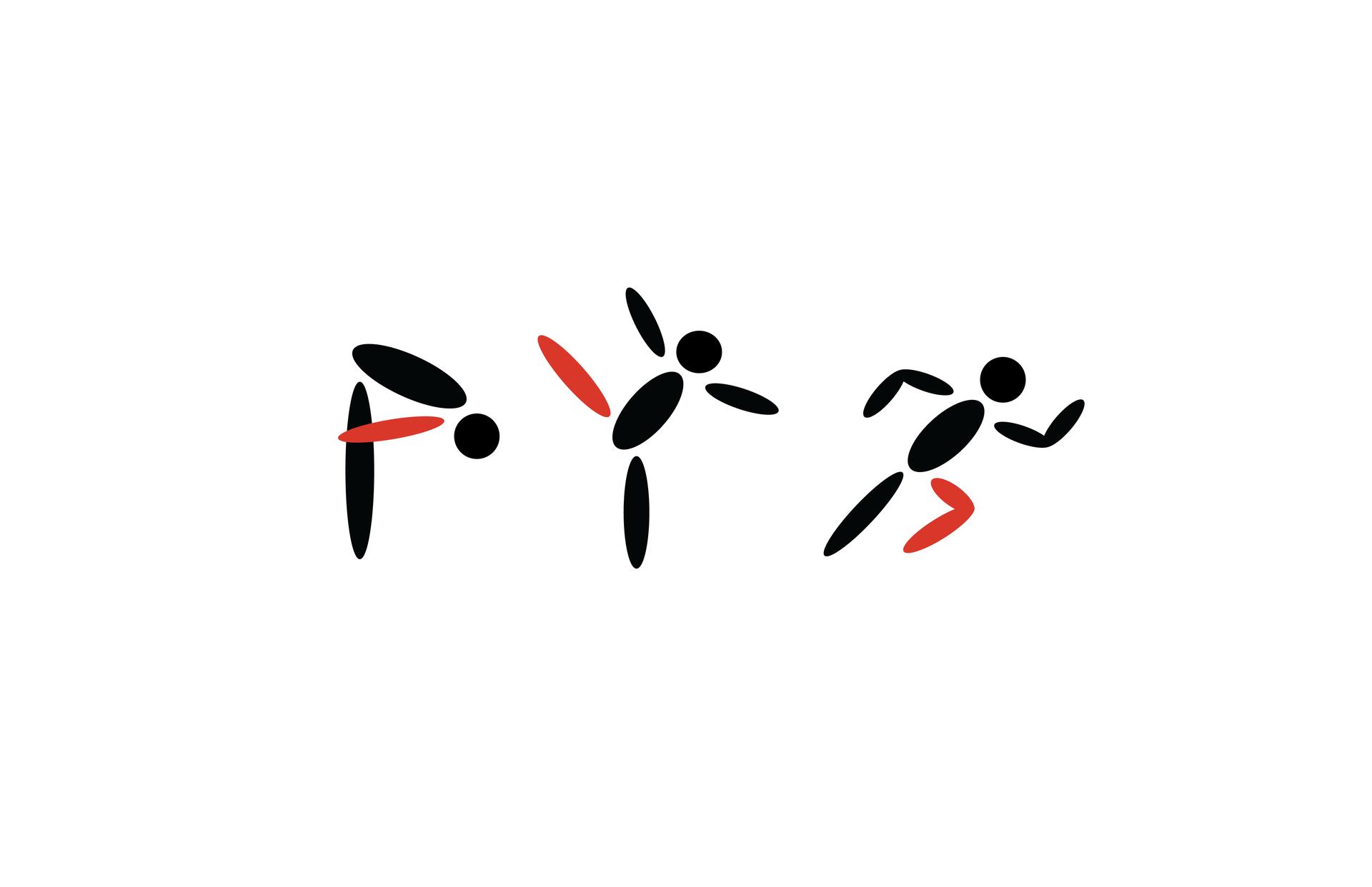 Olympics4.png