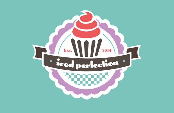 Foodtruck3.png