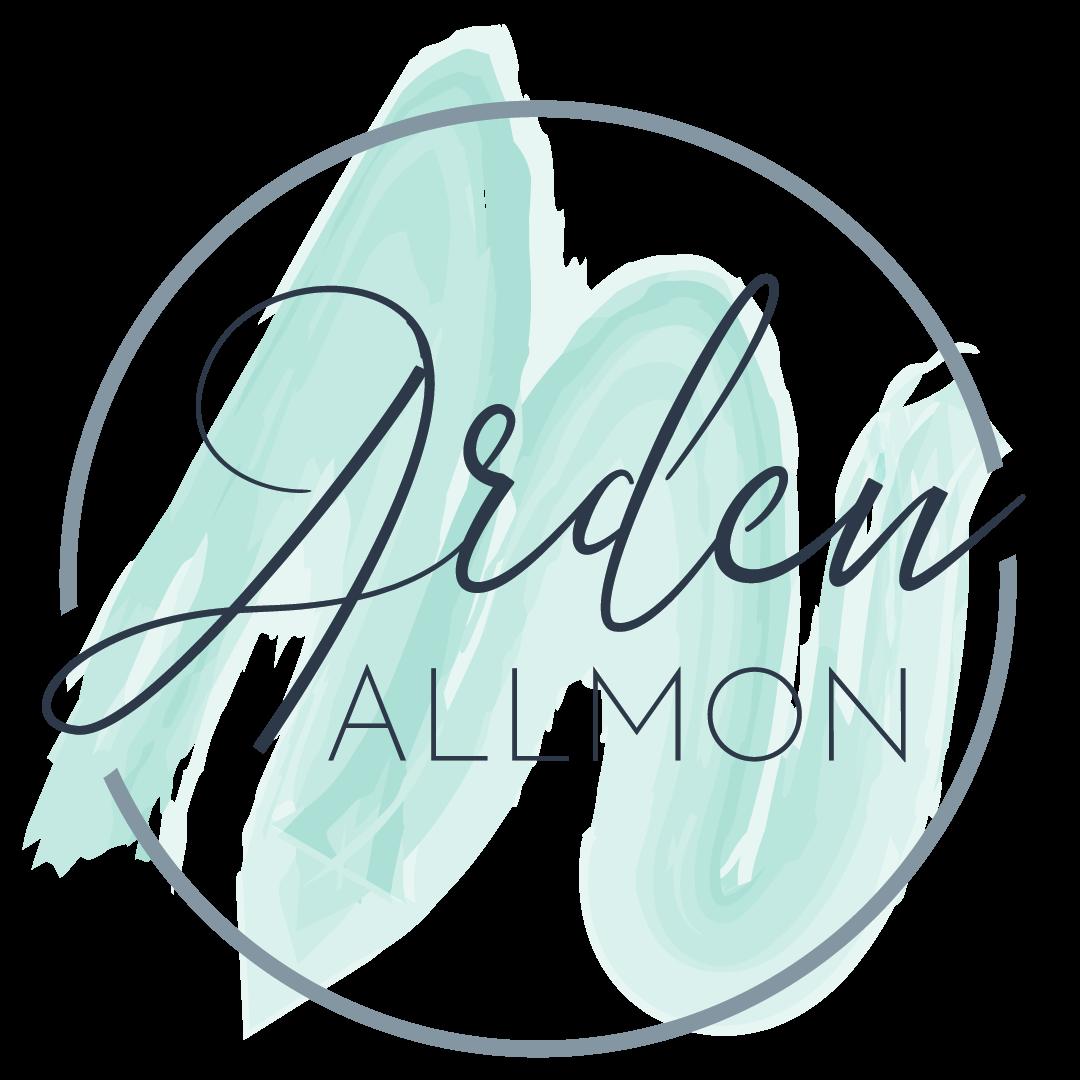 ArdenAllmon_Logo.png
