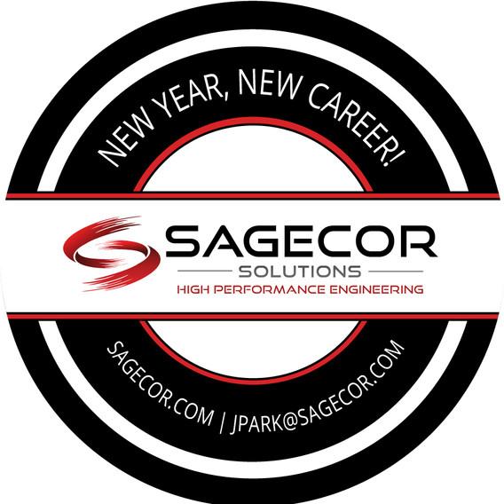 Sagecor-Stickers.jpg