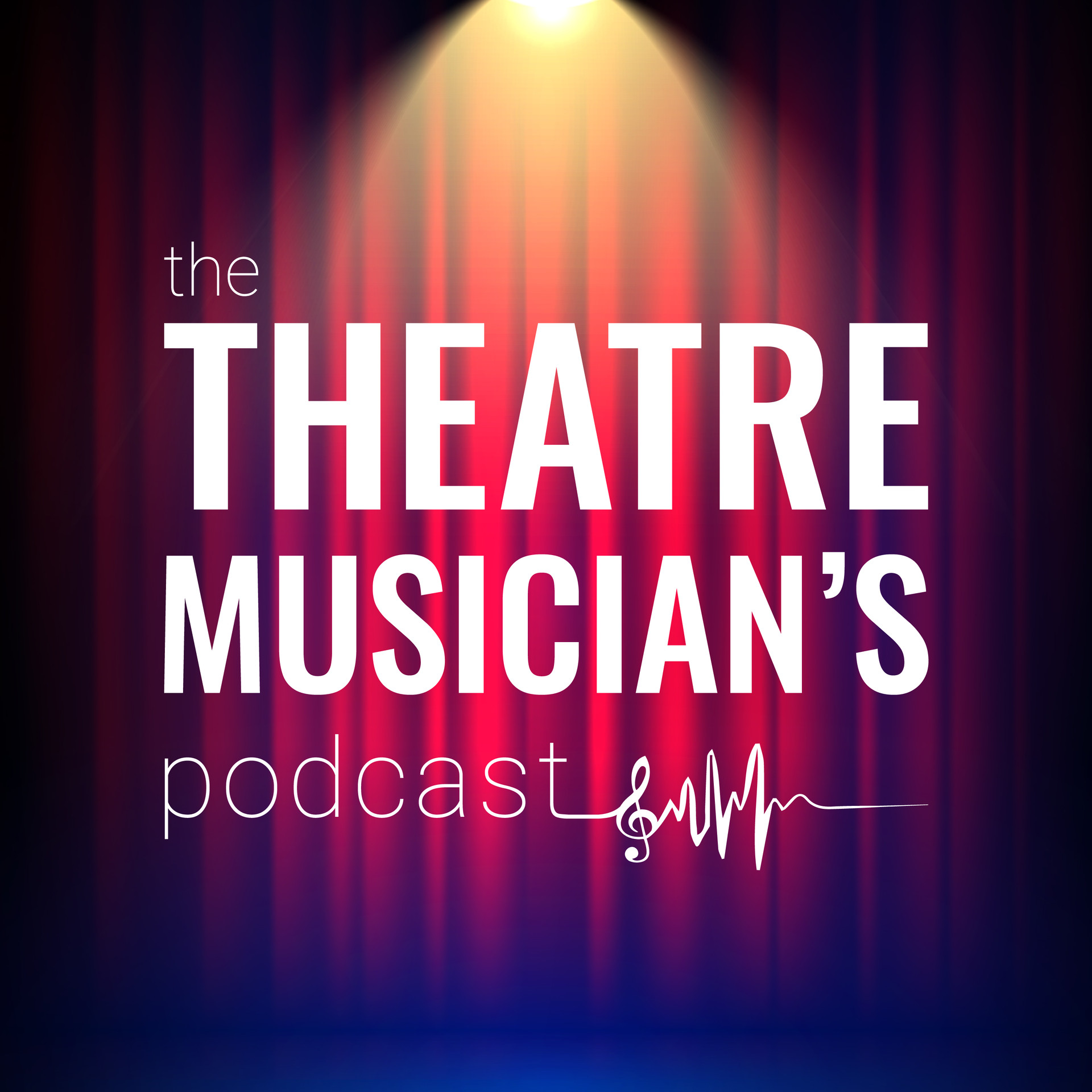 The-Theatre-Musicians-Podcast.jpg