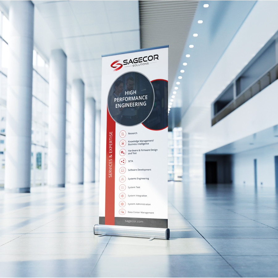 Sagecor-Banner-HomePage.jpg