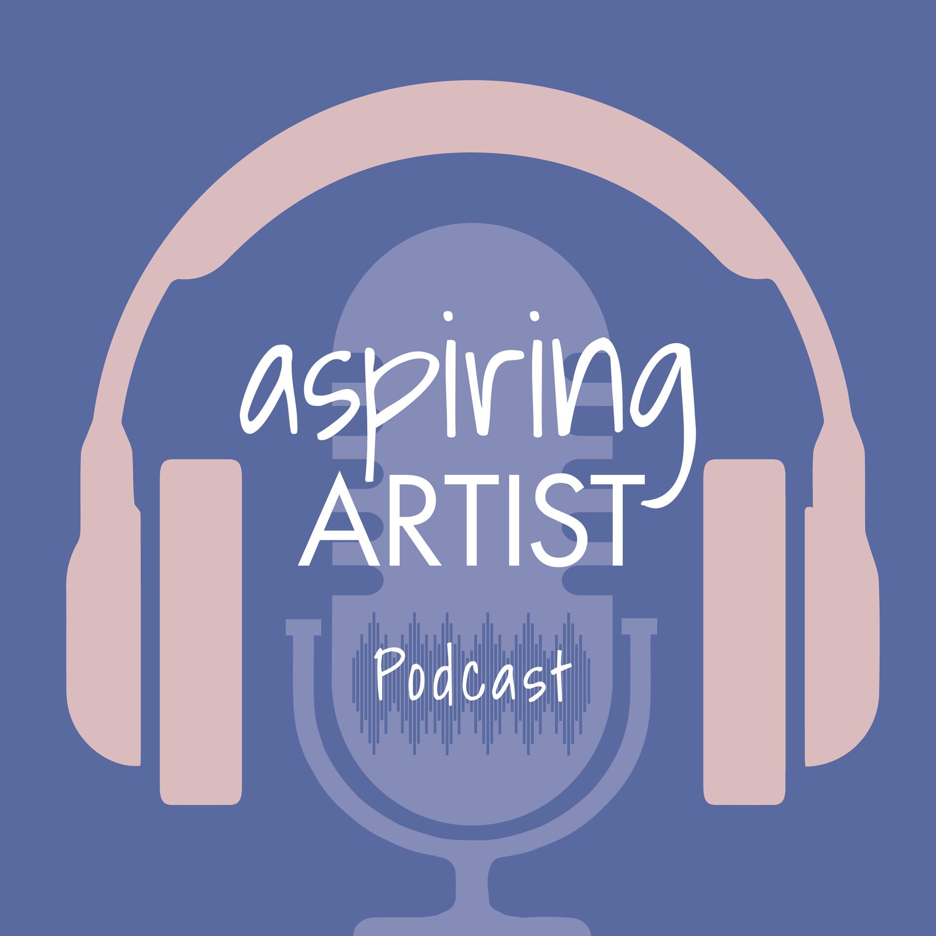 Aspiring_Artist_Podcast_Cover_Art.jpg
