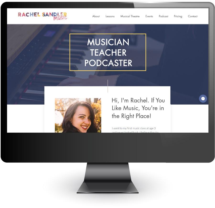 Rachel-Sandler-Home-Page.jpg