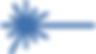 noun_laser_1704026.png
