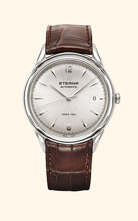 642ea35e332b Eterna-watches