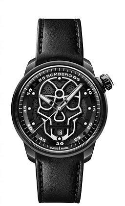 BB-01 Automatic Skull