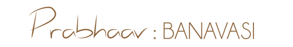 Prabhaav banavasi-01.png