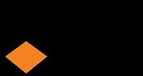 BSD-logo-.png
