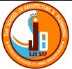 sjbsap-logo.png