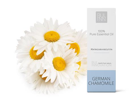 bulinnovation german chamomile.png