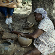 54ab406edef24a6e-Pottery021.jpg