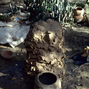 7d9c9c6b5220b514-Pottery015.jpg