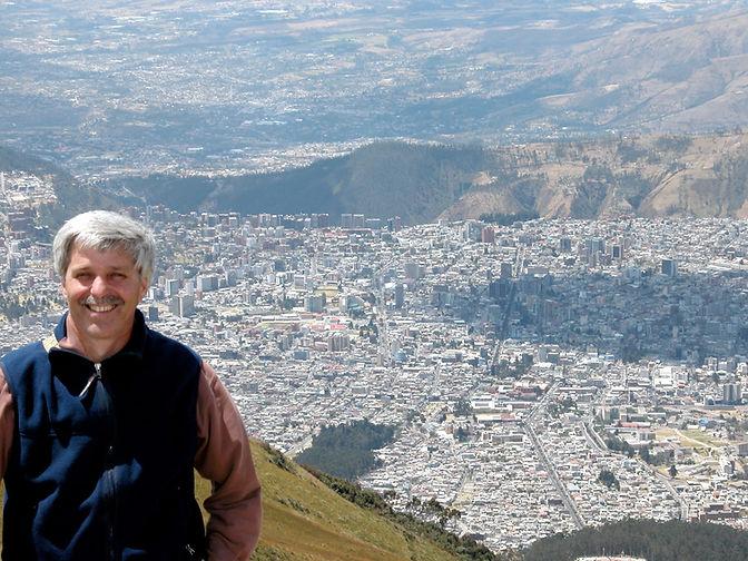 Joe in Quito.jpg
