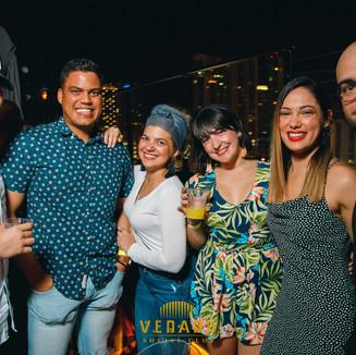 Vedado Social Club - 20213.jpg
