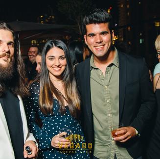 Vedado Social Club - 25154.jpg