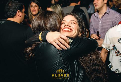 Vedado Social Club - 13757.jpg