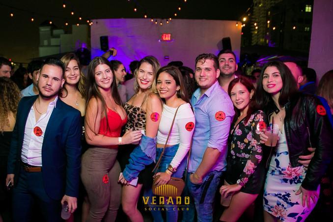 Vedado Social Club - 13989.jpg