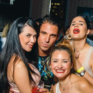 Vedado Social Club - 20229.jpg