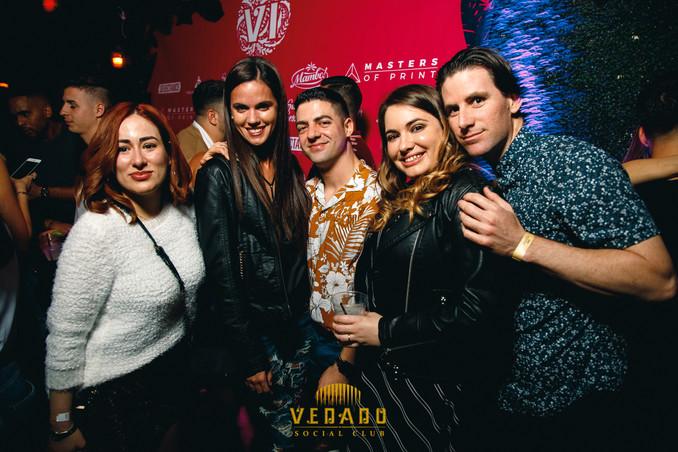 Vedado Social Club - 11860.jpg