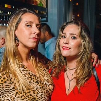 Vedado Social Club - 20197.jpg