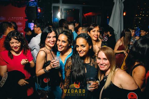 Vedado Social Club - 11821.jpg