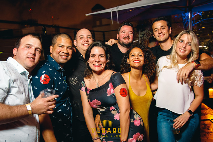 Vedado Social Club - 11116.jpg