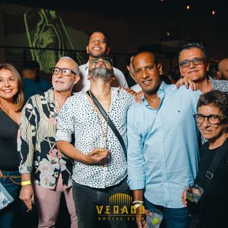 Vedado Social Club - 20158.jpg