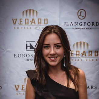 Vedado Social Club - 25282.jpg