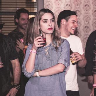 Vedado Social Club - 25290.jpg