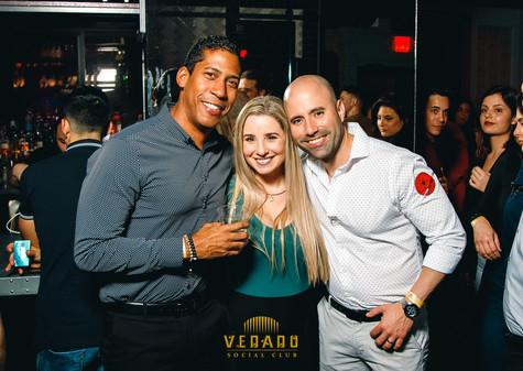 Vedado Social Club - 11776.jpg