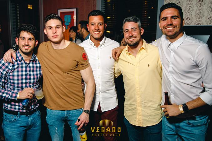 Vedado Social Club - 11110.jpg
