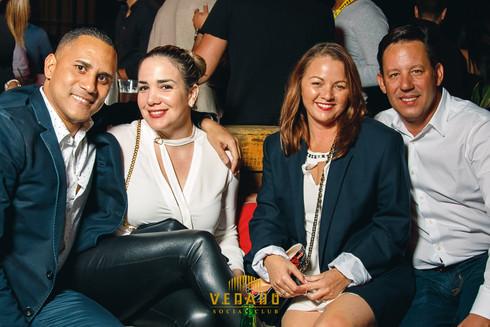 Vedado Social Club - 805.jpg