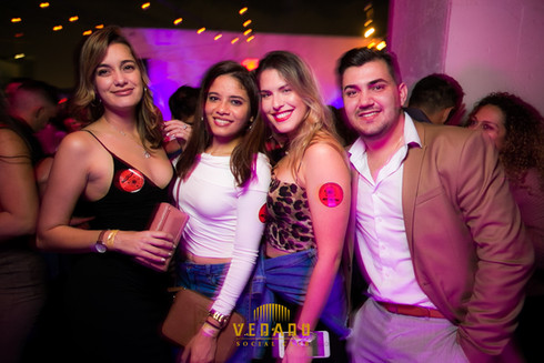 Vedado Social Club - 9922.jpg