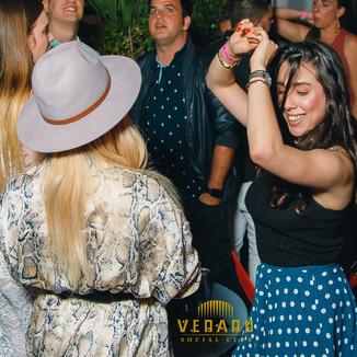 Vedado Social Club - 20148.jpg