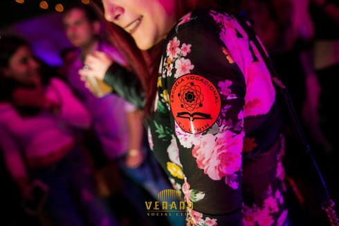 Vedado Social Club - 8990.jpg
