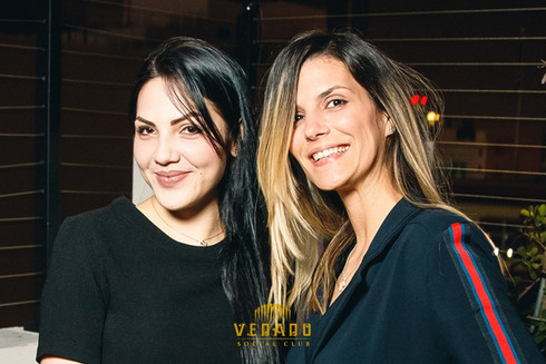 Vedado Social Club - 280.jpg