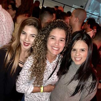Vedado Social Club - 25274.jpg