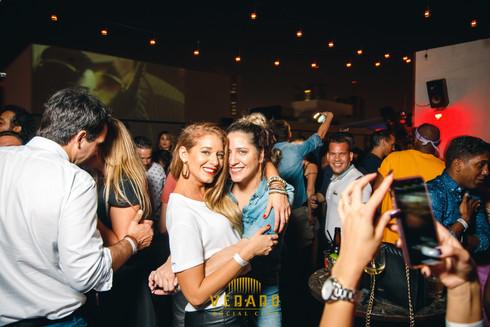 Vedado Social Club - 290.jpg