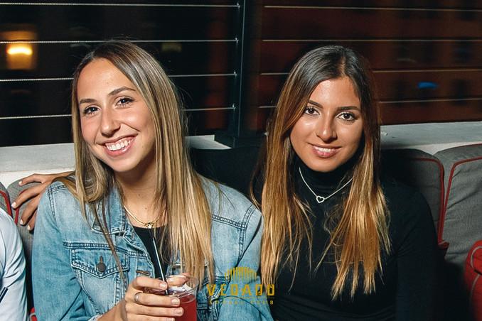 Vedado Social Club - 261.jpg