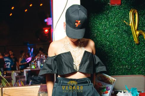 Vedado Social Club - 263.jpg
