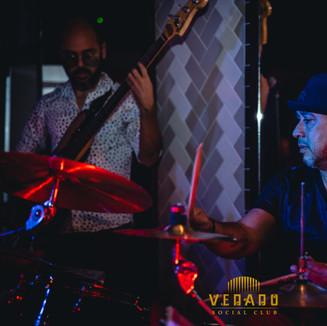 Vedado Social Club - 20131.jpg