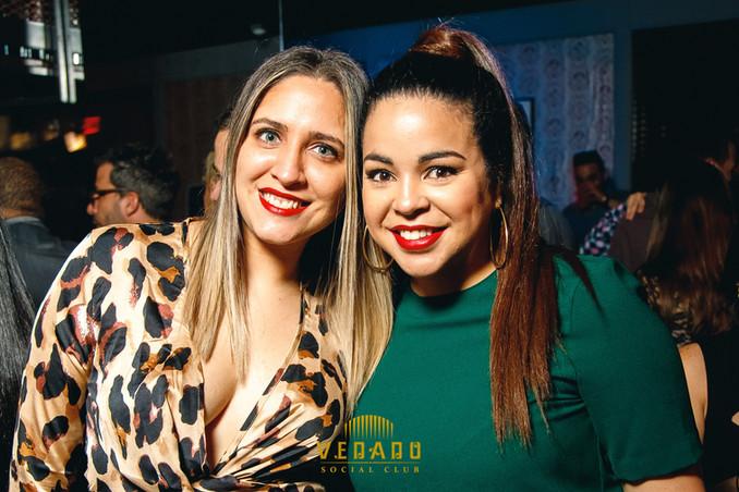 Vedado Social Club - 11848.jpg