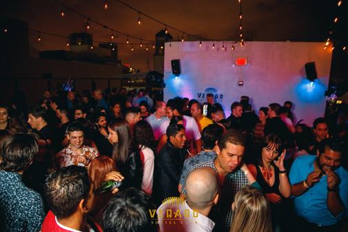 Vedado Social Club - 11120.jpg