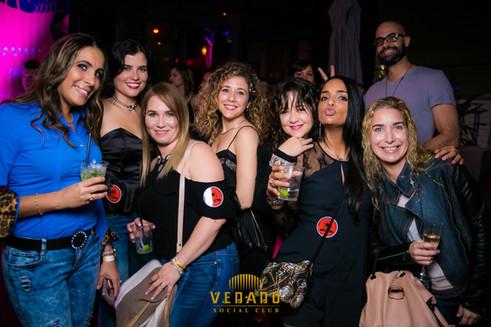 Vedado Social Club - 9957.jpg