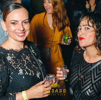 Vedado Social Club - 20149.jpg