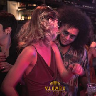 Vedado Social Club - 20294.jpg