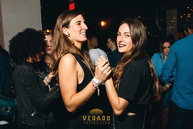 Vedado Social Club - 239.jpg